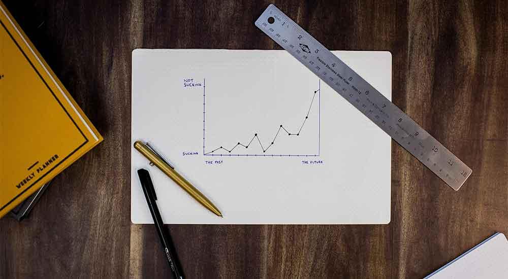 ابزار تجزیه و تحلیل در فروشگاه اینترنتی