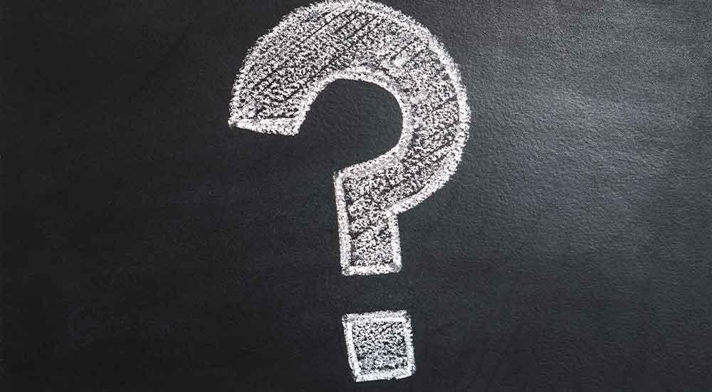 چرا باید لندینگ پیج داشته باشیم؟