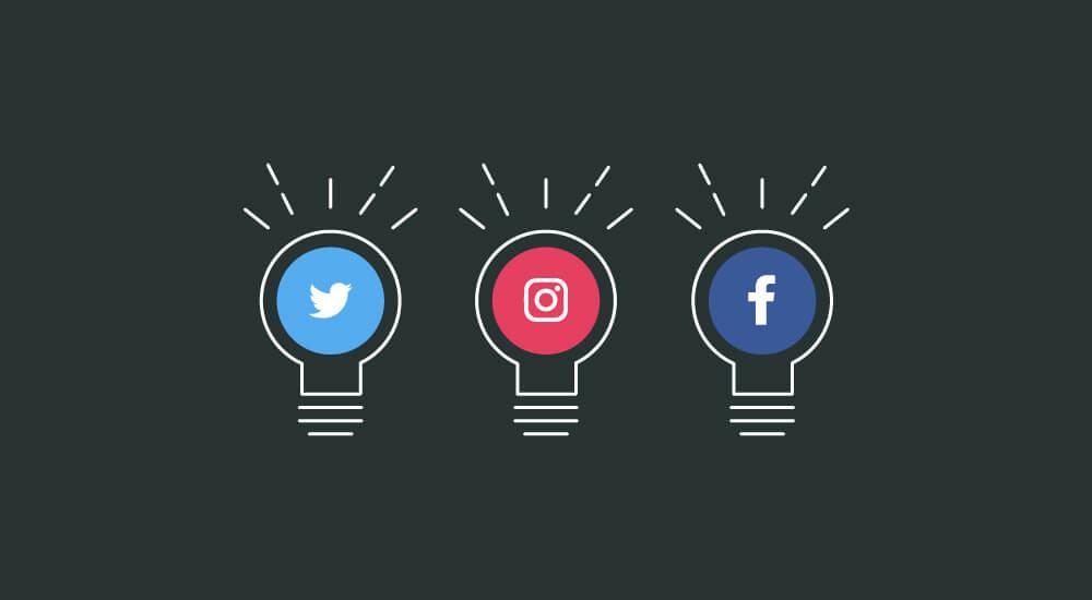 تبلیغات و بازاریابی برای فروشگاه اینترنتی