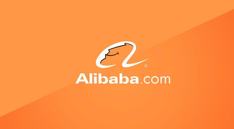 فروشگاه اینترنتی علی بابا