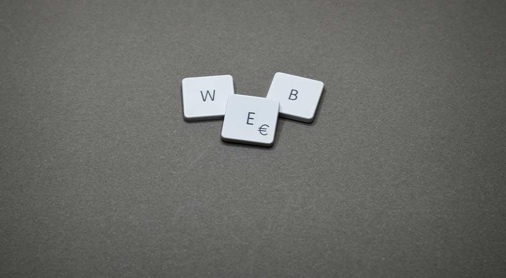 افزایش ترافیک سایت با استفاده از کلمات کلیدی