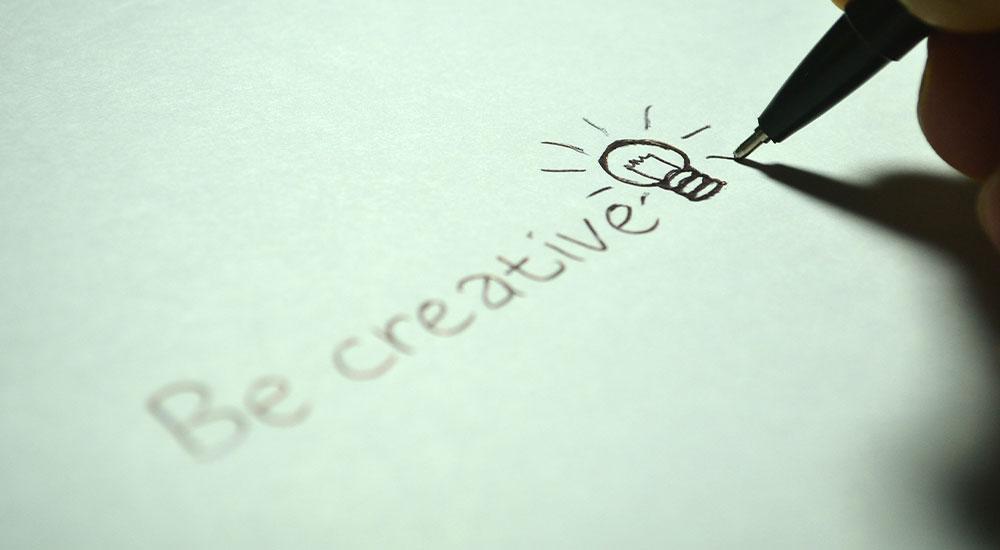 ضرورت فاوآیکونهای خلاقانه