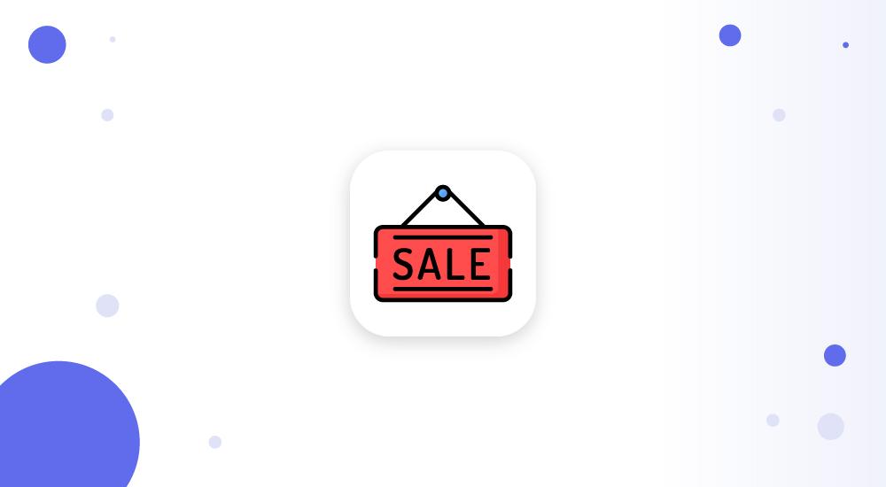 سود فروش لوازم جانبی موبایل
