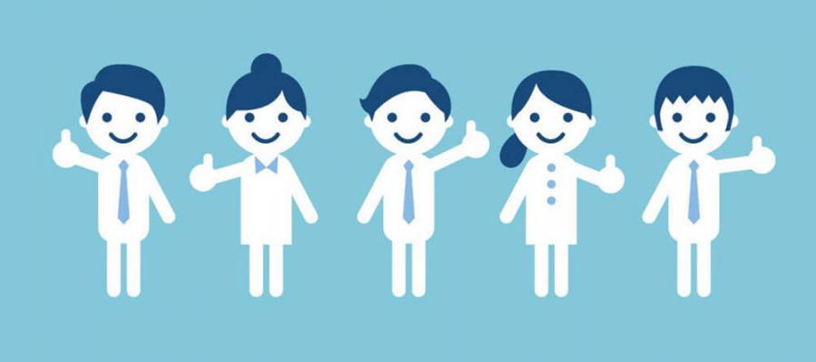 ۹ روش برای جذب اعتماد مشتری هنگامی که فروش شما صفر است