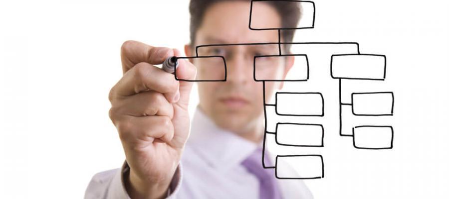 ساختار فروشگاه خود را برای موتورهای جستجو بهینه کنید