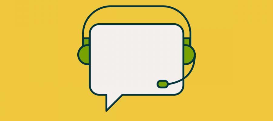 چت آنلاین، ابزاری برای افزایش میزان فروش فروشگاه اینترنتی