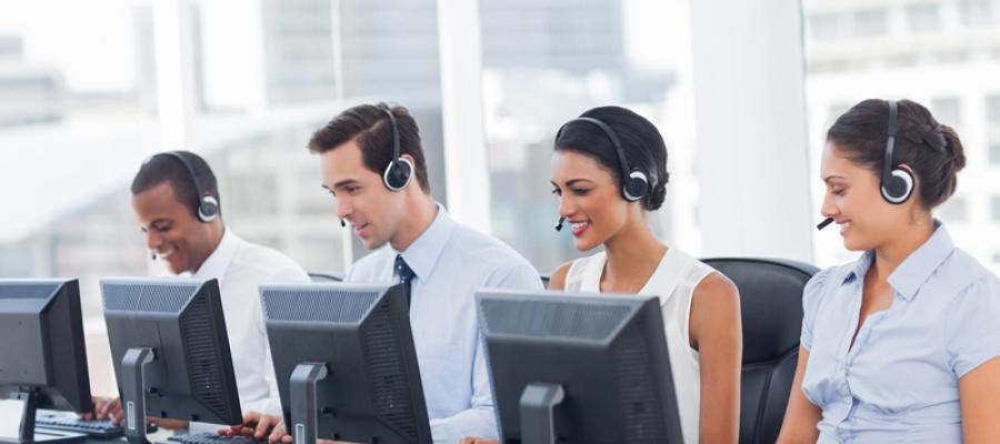 چرا فروشگاههای اینترنتی به سامانه ارتباط تلفنی نیاز دارند؟