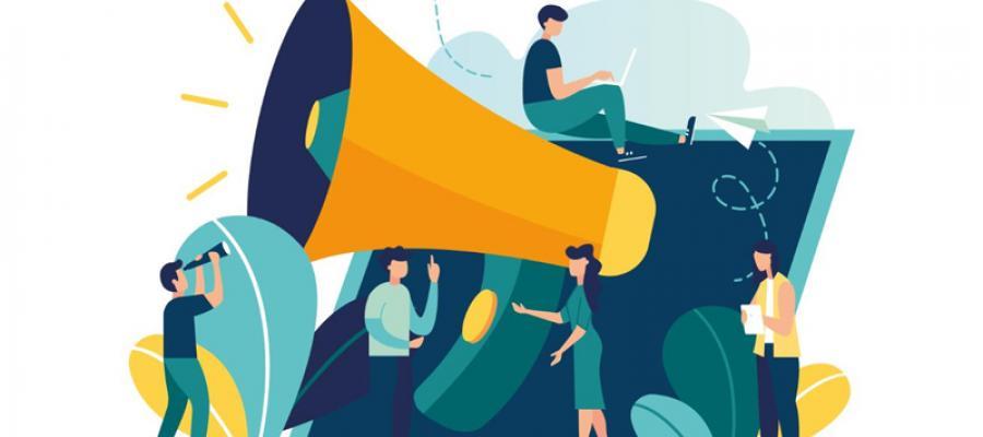 تولید محتوا یا تبلیغات سنتی؟ تفاوت در چیست؟