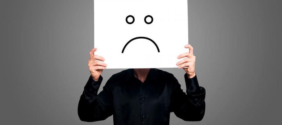 نقش مشتریان ناراضی در موفقیت فروشگاهها