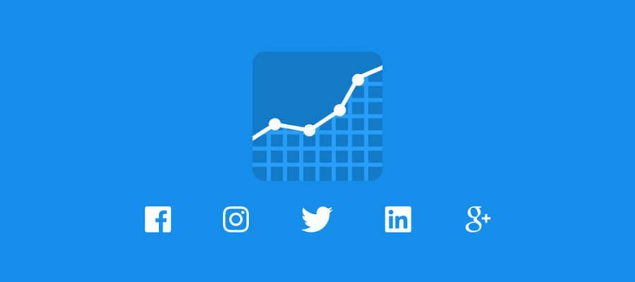 چگونه یک استراتژی بازاریابی برای شبکههای اجتماعی ایجاد کنیم؟ (بخش اول)