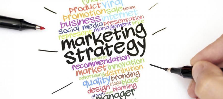 چگونه یک استراتژی بازاریابی برای شبکههای اجتماعی ایجاد کنیم؟ (بخش دوم)