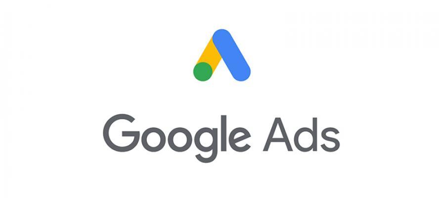 راهنمای استفاده از ابزار گوگل ادز (Google Ads)