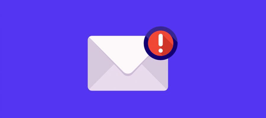 چطور ایمیل بسازیم؟