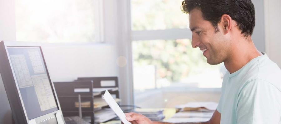 راه اندازی کسب و کار خانگی – آشنایی با مزایای بینظیر کار در منزل