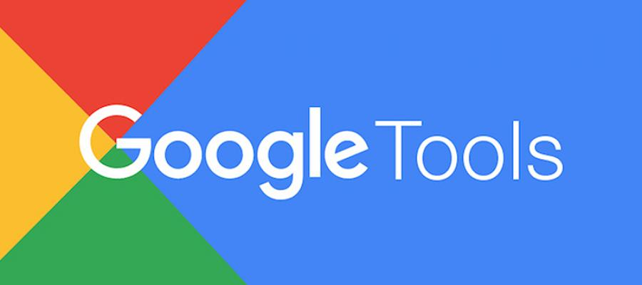 شش ابزار ضروری گوگل که هر کسبوکار آنلاین به آنها نیاز دارد