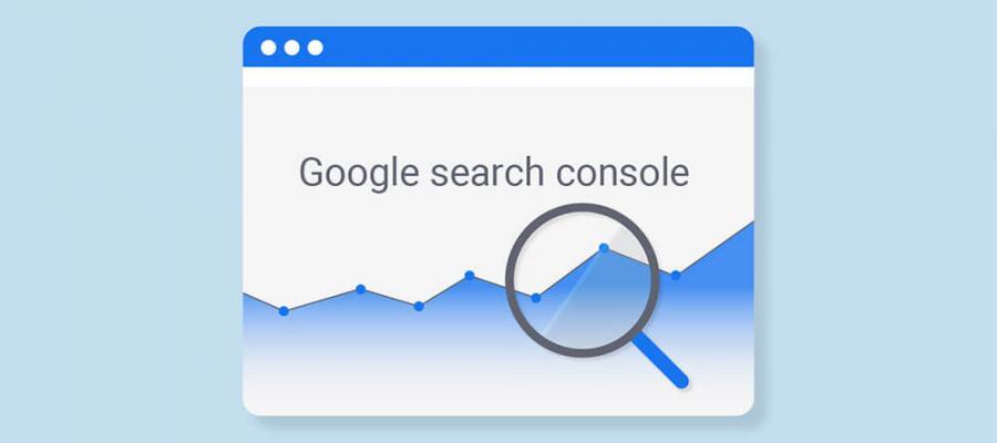 سرچ کنسول گوگل، با این ابزار قدرتمند بیشتر آشنا شوید