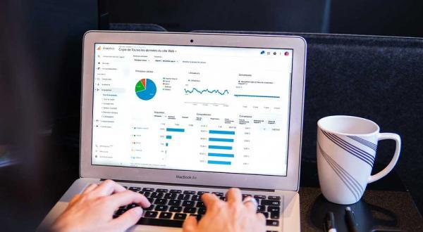 نکات گوگل آنالیتیکس (Google Analytics) که باعث فروش بیشتر شما میشود