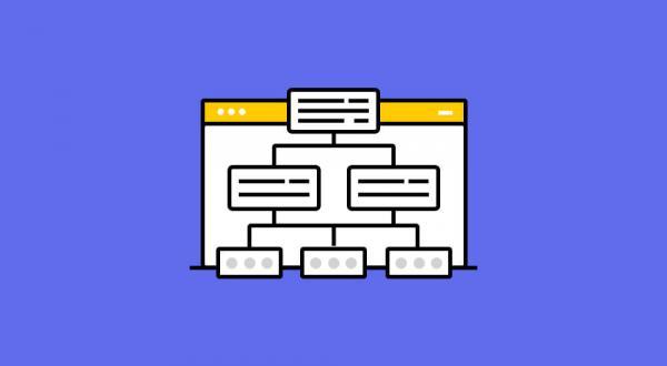 ایجاد خودکار سایتمپ فروشگاه برای استفاده در Search Console