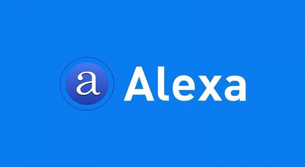 عوامل موثر بر بهبود رتبه الکسا سایت شما
