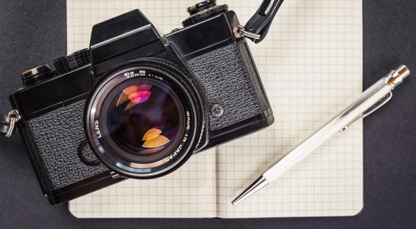 عکاسی از محصول، ۷ راهکار برای صاحبان فروشگاه اینترنتی