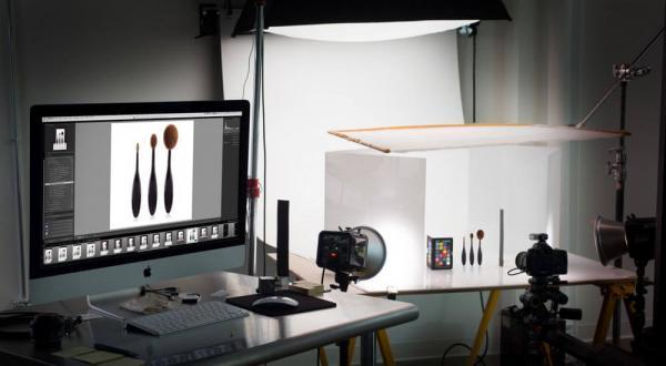 آیا عکاسی بد محصولات، باعث پایین آمدن فروش میشود؟