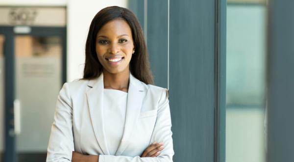 جایگاه زنان در آمارهای کسبوکارهای سال ۲۰۱۹
