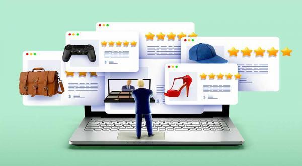 چگونه با ساخت فروشگاه اینترنتی، در کسب و کار خود موفق باشیم؟