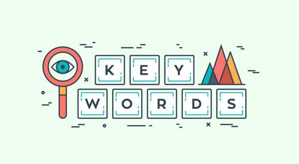 کلمه کلیدی چیست؟ با پایه و اساس سئو آشنا شوید