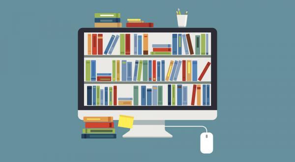 راهنمای کامل راه اندازی فروشگاه اینترنتی کتاب