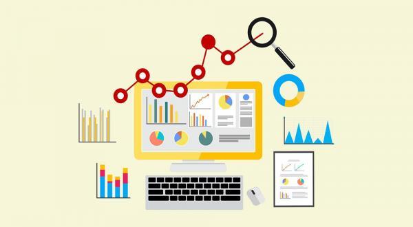 بازاریابی دیجیتال فروشگاه اینترنتی: از کجا شروع کنیم؟