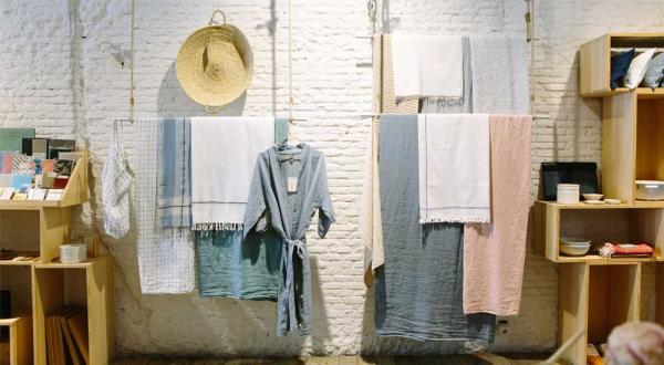 نکات اساسی برای راهاندازی یک فروشگاه لباس آنلاین