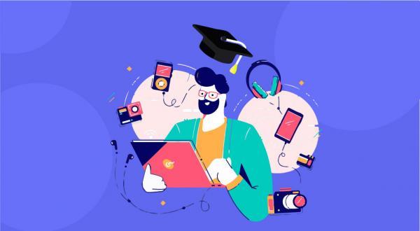 نکات مهم در موفقیت یک استارتآپ دانشجویی