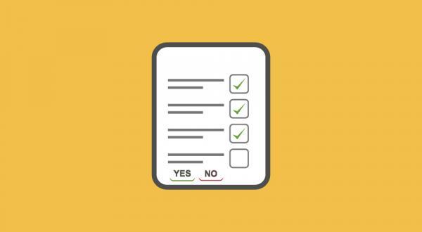 امکان جدید سازیتو: تغییر گروهی سفارشات