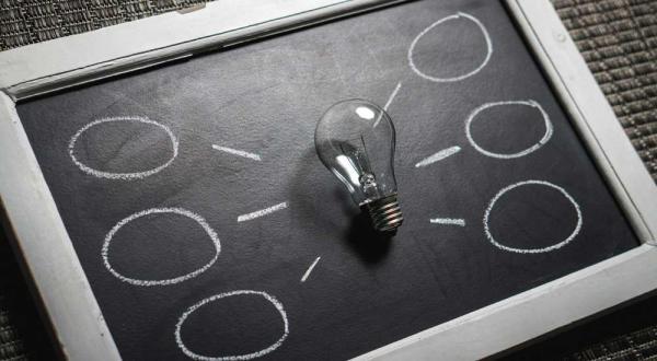 آموزش کامل دسته بندی محصولات در فروشگاه اینترنتی