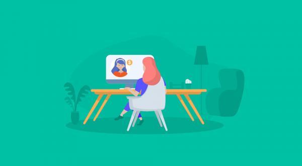 ۵ ایده کاربردی برای راهاندازی کسب و کار خانگی